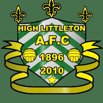 High Littleton Youth FC