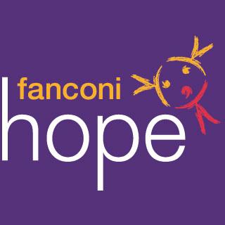 Fanconi Hope cause logo