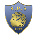 Rochford Primary and Nursery School