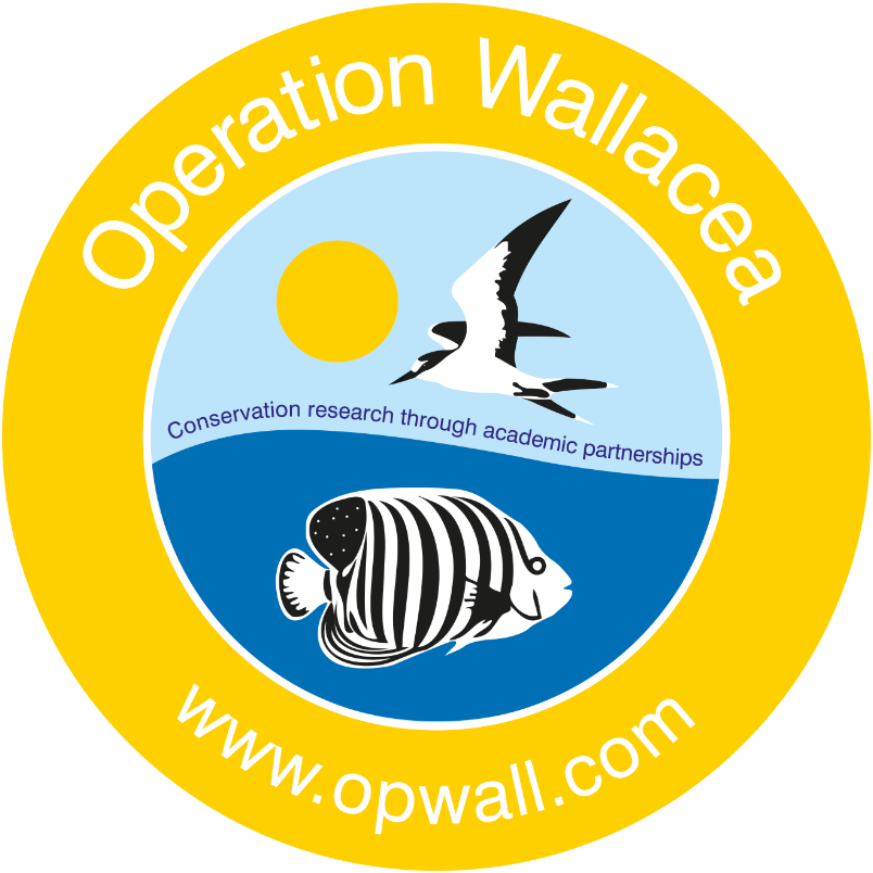 Operation Wallacea Croatia 2021 - Maisie Hindley