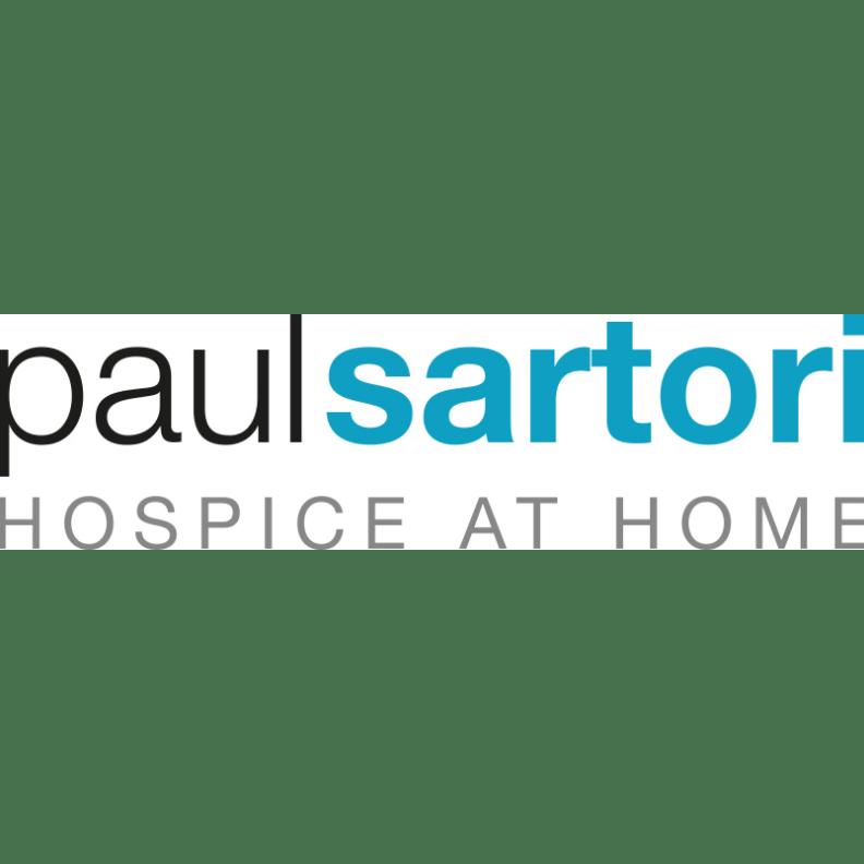 Paul Sartori Foundation - Haverfordwest