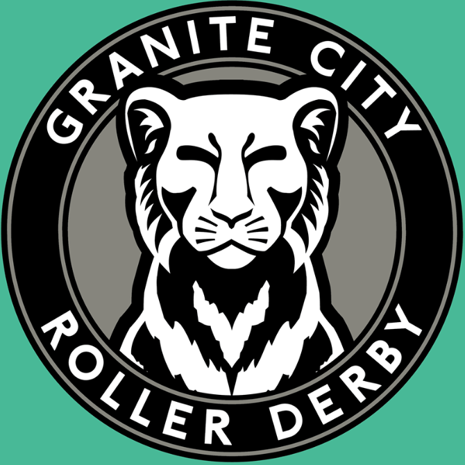 Granite City Roller Derby