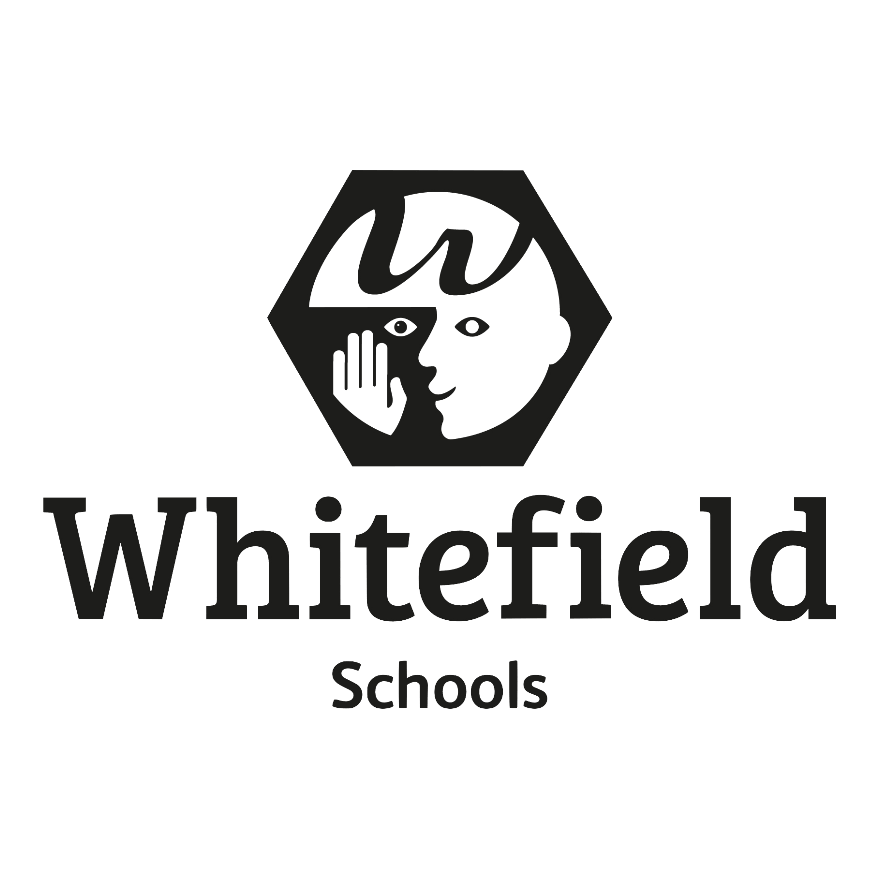 Friends of Whitefield School (FOWS)