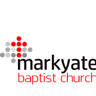 Markyate Baptist Church