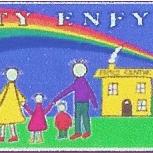 Ty Enfys Family Centre