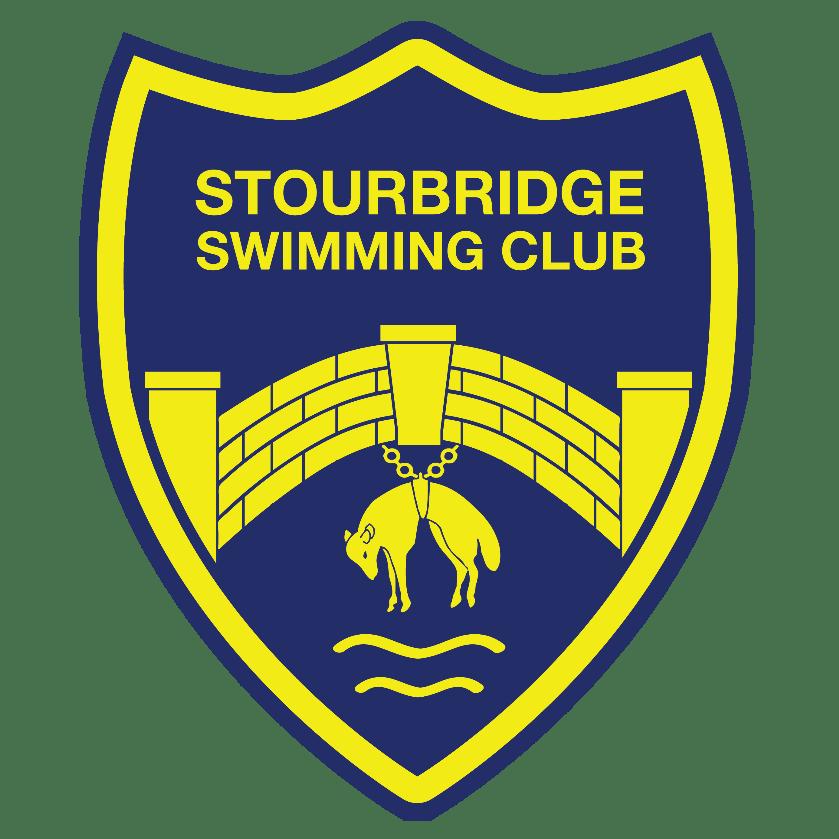 Stourbridge Swimming Club