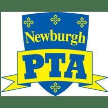 Newburgh Primary School PTA - Warwick