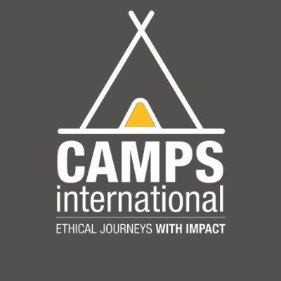 Camps International Cambodia 2021 - Juliet Bayne Azcarate