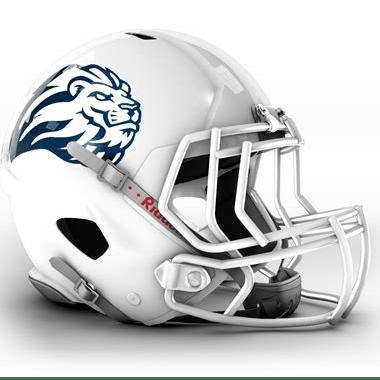 Birmingham Lions Juniors