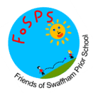 Friends of Swaffham Prior School, Cambridgeshire