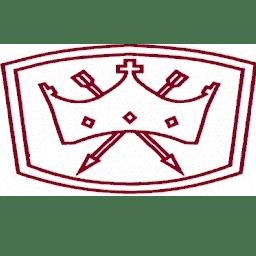 St Edmund the King Northwood Hills
