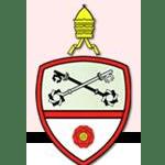Simonstone St Peter's CE Primary School