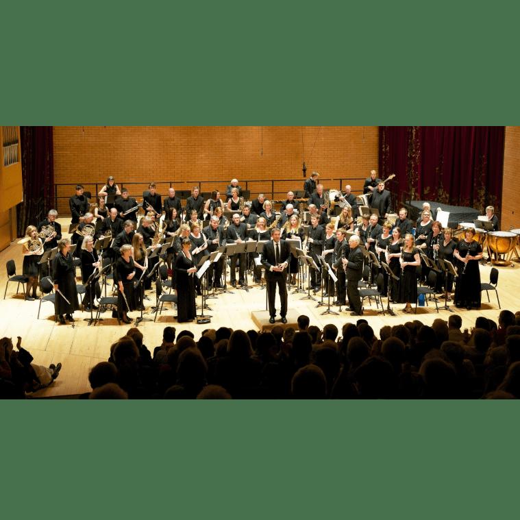 Dunbartonshire Concert Band