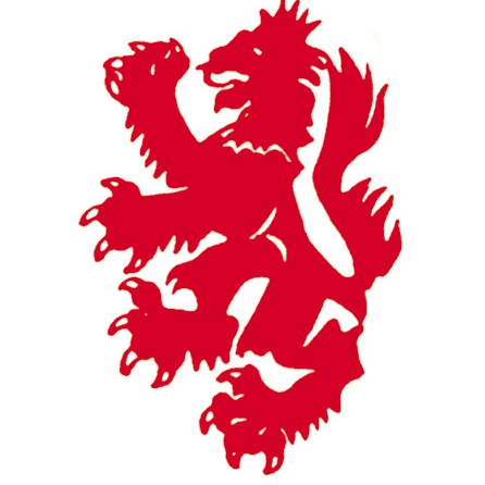 Whitchurch (Shropshire) Hockey Club