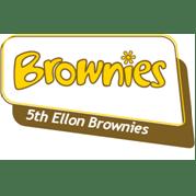 5th Ellon Brownies