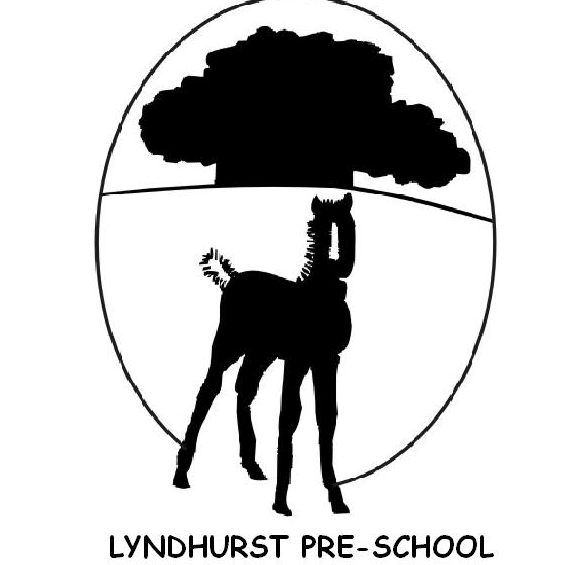 Lyndhurst Pre-School