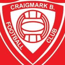 Craigmark Football Club