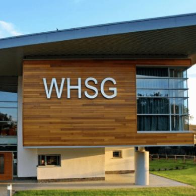 Westcliff High School for Girls PTA, Westcliff On Sea