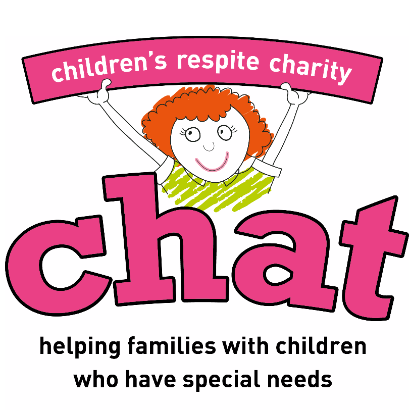CHAT - Children's Respite Charity