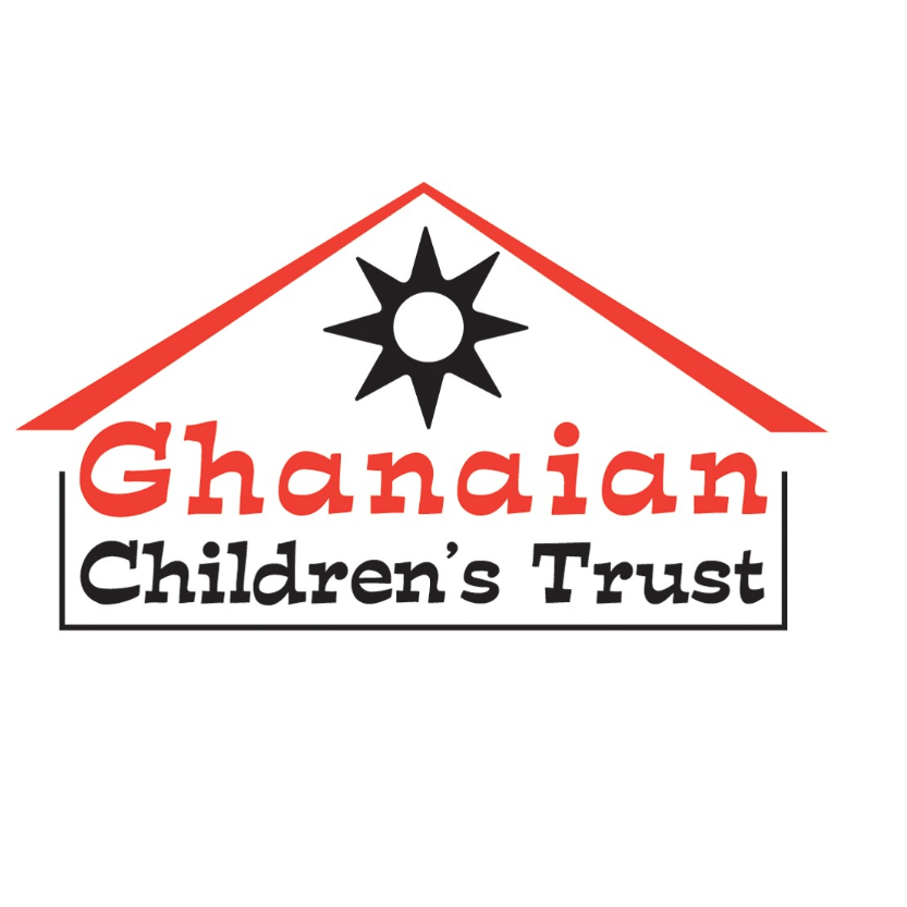 Ghanaian Children's Trust