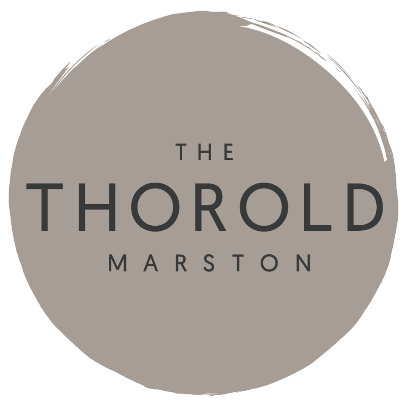 The Thorold Arms Community Benefit Society Limited