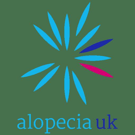 Alopecia UK