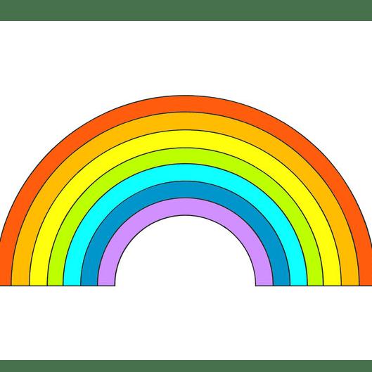 1st King's Lynn Rainbows