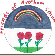 Friends of Averham School