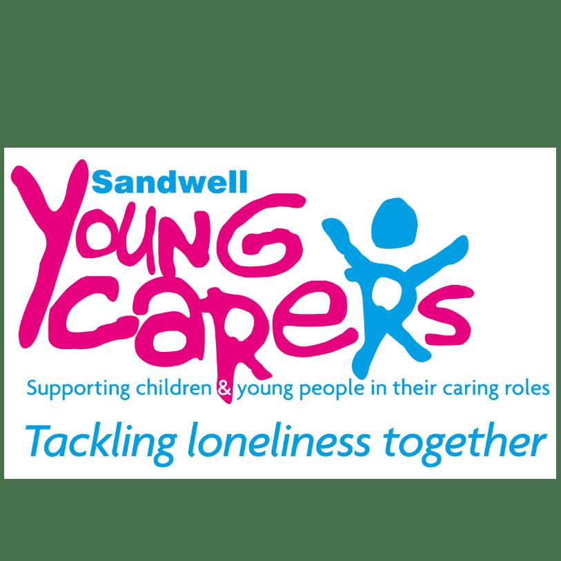 Sandwell Young Carers