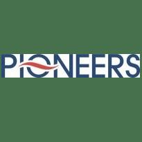 Pioneers UK Ministries