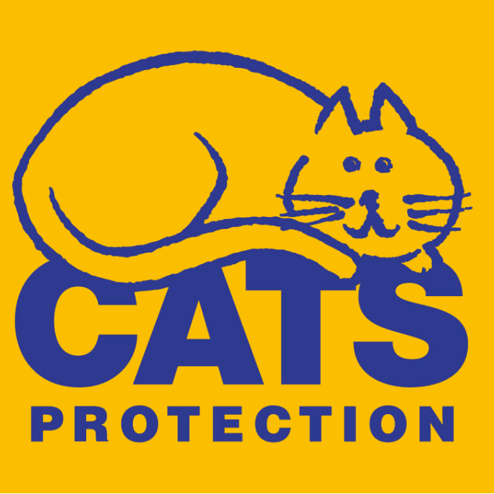 Cats Protection Bexley & District Branch
