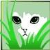 CAT Action Trust Lanark & Central