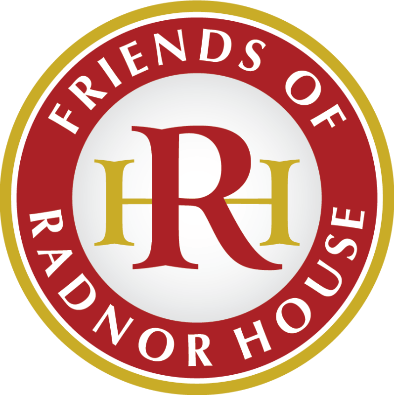 Friends of Radnor House Sevenoaks