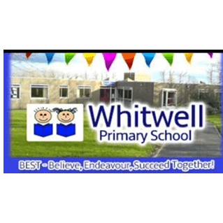 Friends of Whitwell Primary School