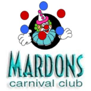 Mardons Carnival Club