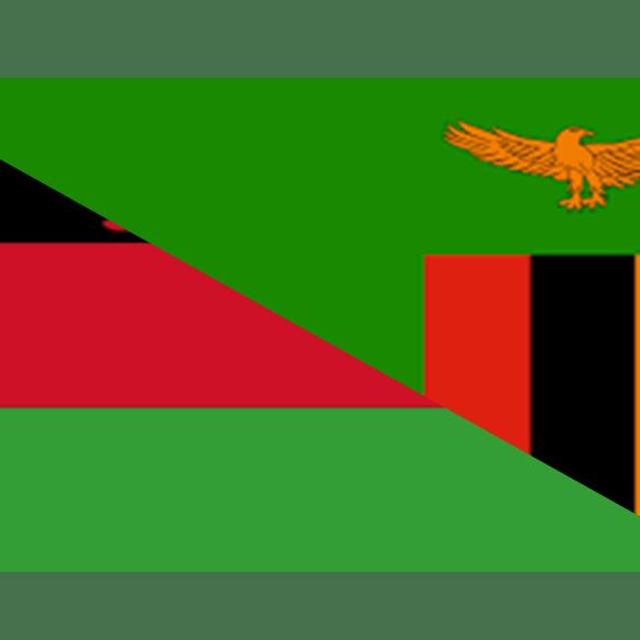 World Challenge Zambia and Malawi 2019 - Tom Runting