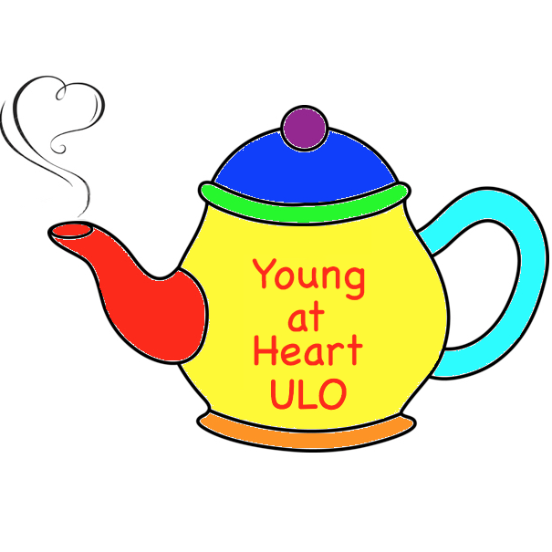 Young At Heart ULO