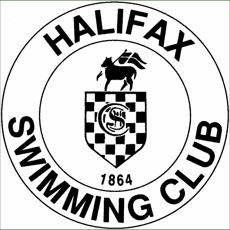 Halifax Swimming Club