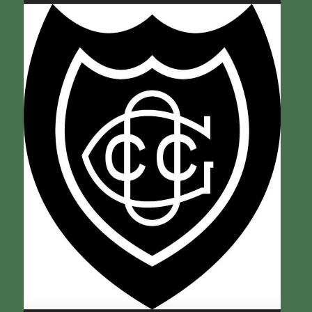 Old Glossop Cricket Club