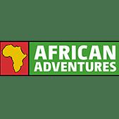 African Adventure Zanzibar 2020 - Grace Bastow