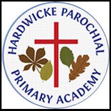 Hardwicke Parochial Primary Academy PTA