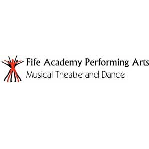 Fife Academy of Performing Arts