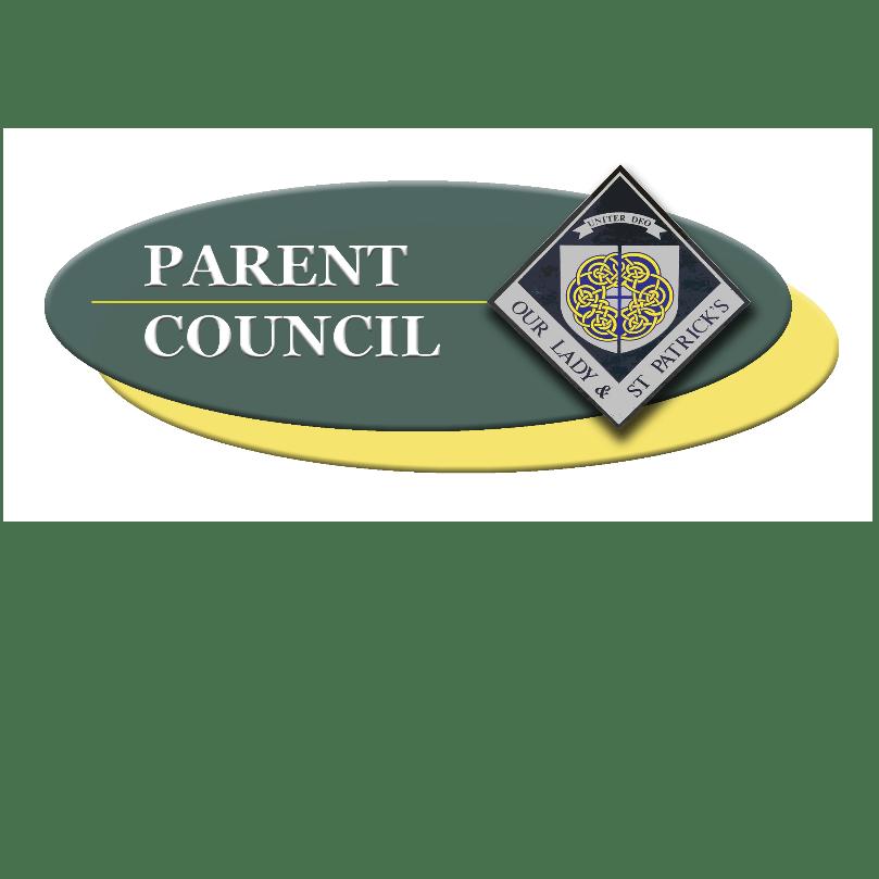 Our Lady And Saint Patricks Parent Council