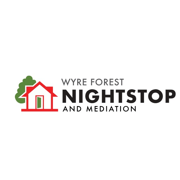 Wyre Forest Nightstop And Mediation Scheme
