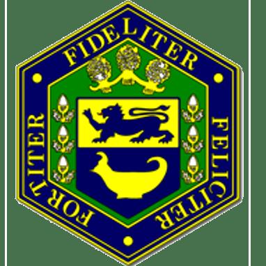 Altrincham Grammar School for Girls PTA