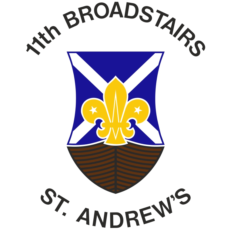 11th Broadstairs Scout Group