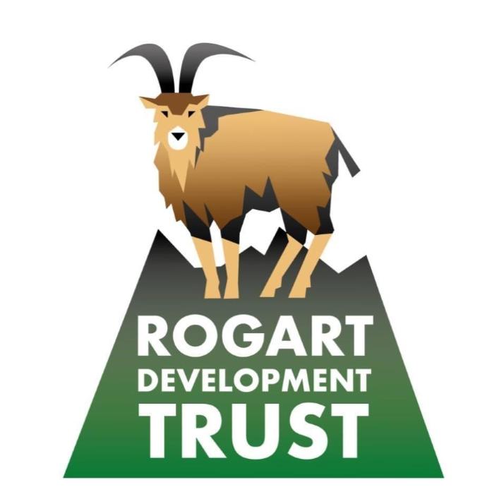 Rogart Development Trust