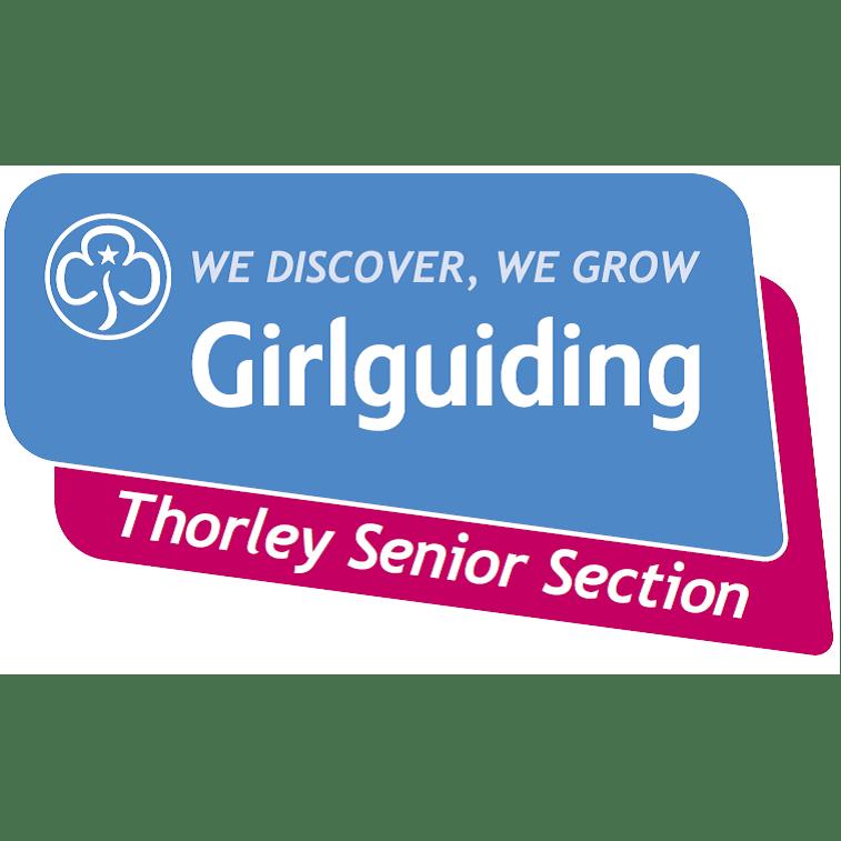 Thorley Senior Section