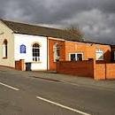 West Ardsley Methodist Church
