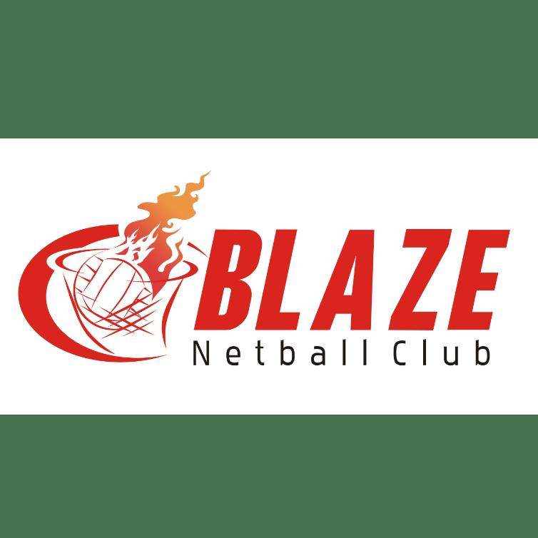 Blaze Netball Club